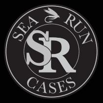 Sea Run Cases